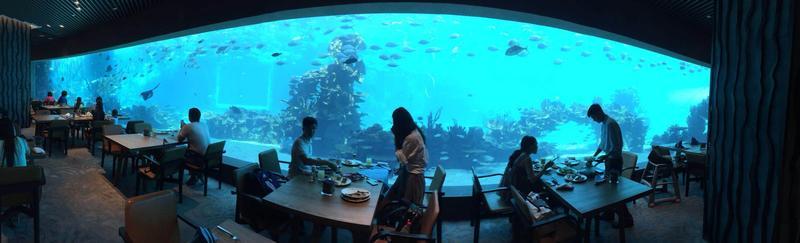 海棠湾酒店3.jpg