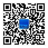 344238871772986870.jpg